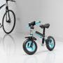 bowbike Mini Mark I